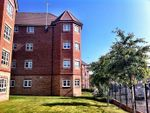 Thumbnail to rent in Maxwell Court, Merlin Road, Birkenhead, Wirral