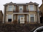 Thumbnail for sale in Cwm Cottage Road, Abertillery
