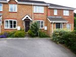 Thumbnail for sale in Silverweed Close, Chandler's Ford, Eastleigh