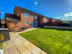 Thumbnail for sale in Abbey Crescent, Ripley