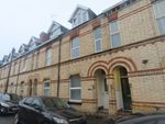 Thumbnail to rent in Allen Bank, Barnstaple