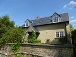 Thumbnail to rent in Langham Place, Rode, Frome