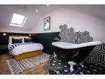 Thumbnail to rent in Ashbourne Street, Nottingham