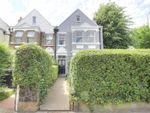 Thumbnail to rent in St. Marks Road, Enfield