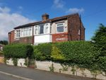 Thumbnail for sale in Roundhouse Avenue, Whelley, Wigan