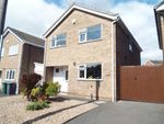 Thumbnail for sale in Newlands Drive, Gedling, Nottingham