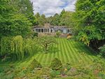 Thumbnail to rent in Fulwith Road, Harrogate