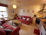 Thumbnail to rent in Belle Vue Road, Hyde Park, Leeds