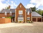 Thumbnail for sale in Church Meadows, Toddington, Cheltenham, Gloucestershire
