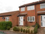 Thumbnail for sale in Alburgh Close, Bedford, Bedfordshire