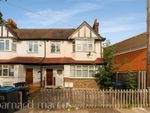 Thumbnail for sale in Eastfields Road, Mitcham