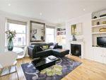 Thumbnail to rent in Haverstock Street, Islington