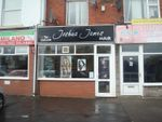 Thumbnail for sale in Bispham Road, Blackpool
