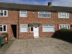 Thumbnail to rent in Prenton Dell Road, Prenton, Birkenhead