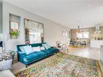 Thumbnail to rent in Elsham Road, London