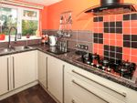 Thumbnail for sale in Coneygree Road, Stanground, Peterborough