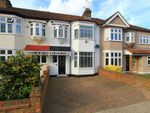 Thumbnail for sale in Carlton Road, Gidea Park, London
