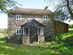 Thumbnail to rent in Tyn Y Celyn, Bwlchyffridd, Newtown, Powys