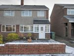 Thumbnail to rent in Shearwater Way, Blyth