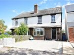 Thumbnail for sale in Main Road, Minsterworth, Gloucester