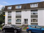 Thumbnail to rent in Shelburne Court, Falmouth