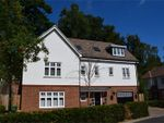 Thumbnail for sale in Westerdale Drive, Camberley