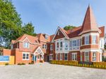 Thumbnail to rent in Pinewood Road, Branksome Park, Poole