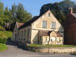 Thumbnail for sale in London Road, Brimscombe, Stroud, Glos