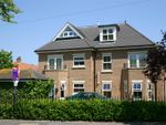 Thumbnail for sale in Cranleigh Road, Southbourne, Bournemouth
