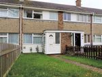 Thumbnail to rent in Burden Way, Guildford