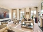 Thumbnail to rent in Thurloe Place, South Kensington, London