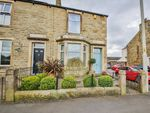 Thumbnail for sale in Chatburn Road, Clitheroe, Lancashire