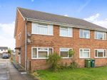 Thumbnail to rent in Ashford, Middlesex