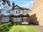 Thumbnail for sale in Lower Sunbury TW16,
