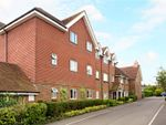 Thumbnail for sale in Princess Court, Gordon Road, Haywards Heath, West Sussex