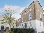 Thumbnail to rent in Lysander Gardens, Surbiton