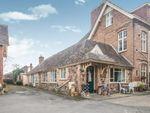 Thumbnail for sale in Staplegrove, Taunton, Somerset
