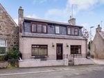Thumbnail to rent in The Square, Fetterangus, Peterhead