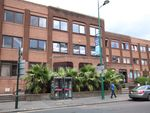 Thumbnail to rent in Unit 5 Trinity, 161 Old Christchurch Road, Bournemouth