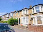 Thumbnail to rent in Murchison Road, Leyton