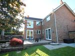 Thumbnail for sale in Hawker Close, Wimborne
