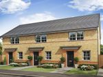 """Thumbnail to rent in """"Barton"""" at Sutton Way, Whitby, Ellesmere Port"""