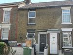 Thumbnail to rent in Chillington Street, Maidstone