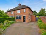 Thumbnail for sale in Trinity Road, Southwell