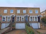 Thumbnail for sale in Shaftesbury Way, Twickenham