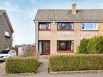 Property history 16 Clerwood Terrace, Corstorphine, Edinburgh EH12