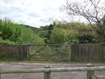 Thumbnail for sale in Tramway Road, Upper Soudley, Soudley