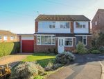 Thumbnail for sale in Caldey Road, Dronfield