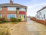 Thumbnail for sale in The Lea, Lawn Avenue, Great Yarmouth