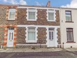 Thumbnail to rent in Velindre Street, Velindre, Port Talbot